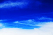 thu_sky01
